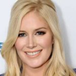 Heidi Montag Height, Weight, Age, Measurements, Net Worth, Wiki