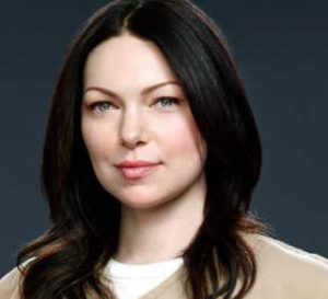 Laura Prepon Height, Weight, Age, Measurements, Wiki, Net Worth