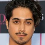 Avan Jogia Height, Weight, Age, Measurements, Net Worth, Wiki