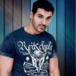 John Abraham Height, Weight, Age, Wiki, Net Worth, Biography, Wife