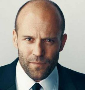 Jason Statham Height, Weight, Age, Measurements, Net Worth ...