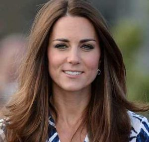 Kate Middleton Height, Weight, Age, Measurements, Net Worth, Wiki