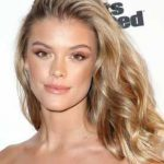 Nina Agdal Height, Weight, Age, Measurements, Net Worth, Wiki