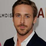 Ryan Gosling Height, Weight, Age, Measurements, Net Worth, Wiki, Wife