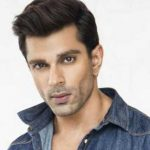 Karan Singh Grover Height, Weight, Age, Wiki, Net Worth, Wife, Biodata