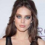 Emily DiDonato Height, Weight, Age, Measurements, Net Worth, Wiki