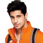 Sidharth Malhotra Height, Weight, Age, Net Worth, Biography, Wiki