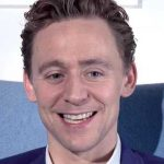 Tom Hiddleston Height, Weight, Age, Measurements, Net Worth, Wiki