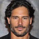 Joe Manganiello Height, Weight, Age, Measurements, Net Worth, Wiki