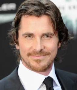 Christian Bale Height, Weight, Age, Measurements, Net Worth, Wiki