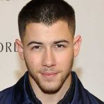 Nick Jonas Height, Weight, Age, Measurements, Net Worth, Wiki, Bio