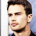 Theo James Height, Weight, Age, Measurements, Net Worth, Wiki, Bio