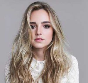 Katelyn Tarver Height, Weight, Age, Measurements, Net Worth, Wiki