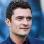 Orlando Bloom Height, Weight, Age, Measurements, Net Worth, Wiki