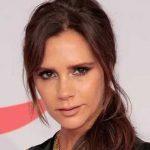 Victoria Beckham Height, Weight, Age, Measurements, Net Worth, Wiki