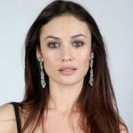 Olga Kurylenko Height, Weight, Age, Measurements, Net Worth, Wiki, Bio