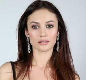 Olga Kurylenko Height, Weight, Age, Measurements, Net Worth, Wiki, Bio