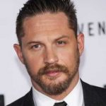 Tom Hardy Height, Weight, Age, Measurements, Net Worth, Wiki