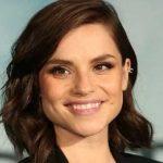 Charlotte Riley Height, Weight, Age, Measurements, Net Worth, Wiki, Bio