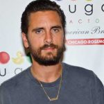 Scott Disick Height, Weight, Age, Measurements, Net Worth, Wiki, Bio