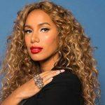Leona Lewis Height, Weight, Age, Measurements, Net Worth, Wiki, Bio