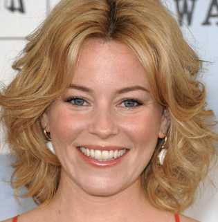Elizabeth Banks Height, Weight, Age, Measurements, Wiki, Net Worth
