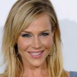 Julie Benz Height, Weight, Measurements, Bra Size, Age, Wiki, Bio