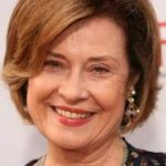 Diane Baker Height, Weight, Measurements, Bra Size, Age, Wiki, Bio