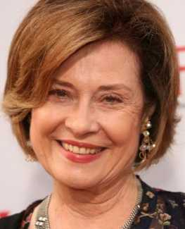 Diane Baker Height, Weight, Age, Measurements, Wiki, Net Worth