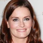 Jamie Anne Allman Height, Weight, Measurements, Bra Size, Age, Wiki