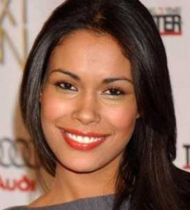 Daniella Alonso Height, Weight, Measurements, Bra Size, Age, Wiki, Bio
