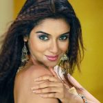 Asin Height, Weight, Body Measurements, Bra Size, Age, Wiki, Biography