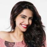 Sonam Kapoor Height, Weight, Body Measurements, Bra Size, Age, Wiki, Bio