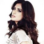 Richa Chadda Height, Weight, Age, Biography, Wiki, Boyfriend, Family