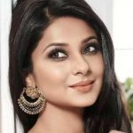 Jennifer Winget Height, Weight, Age, Biography, Wiki, Husband, Family
