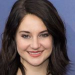 Shailene Woodley Height, Weight, Measurements, Bra Size, Age, Wiki, Bio