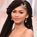 Zendaya (Actress) Height, Weight, Age, Measurements, Wiki, Net Worth