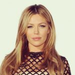 Abbey Clancy Height, Weight, Measurements, Bra Size, Age, Wiki, Bio