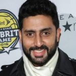 Abhishek Bachchan Measurements, Height, Weight, Biography & Wiki