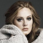 Adele Height, Weight, Measurements, Bra Size, Age, Wiki, Biography