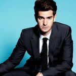 Andrew Garfield Height, Weight, Measurements, Shoe Size, Wiki, Biography