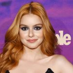Ariel Winter Height, Weight, Measurements, Bra Size, Age, Wiki, Bio