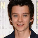 Asa Butterfield Measurements, Height, Weight, Biography & Wiki