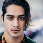 Avan Jogia Height, Weight, Measurements, Shoe Size, Age, Wiki, Bio