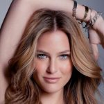Bar Refaeli Height, Weight, Measurements, Bra Size, Age, Wiki, Bio