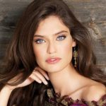 Bianca Balti Height, Weight, Measurements, Bra Size, Age, Wiki, Bio