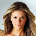 Brooklyn Decker Height, Weight, Measurements, Bra Size, Age, Wiki, Bio