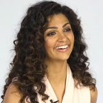 Camila Alves Height, Weight, Measurements, Bra Size, Age, Wiki, Bio