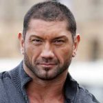 Dave Bautista Height, Weight, Measurements, Bra Size, Age, Wiki, Bio