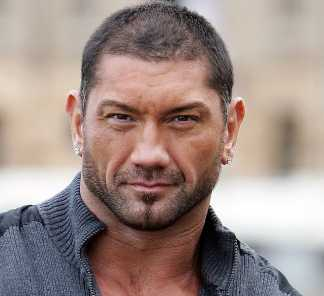 Dave Bautista Height, Weight, Age, Measurements, Net Worth, Wiki